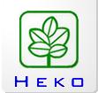 HEKO Poznań